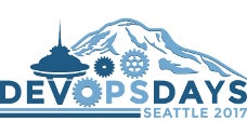thumb_DevOPSDaysSeattle2017.jpg