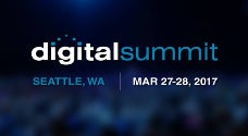 thumb_DigitalSummitSeattle2017.jpg