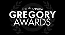 thumb_GregoryAwards2015.jpg