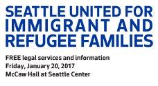 thumb_ImmigrantEventJan2017.jpg