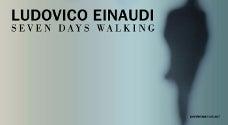 thumb_L.Einaudi2.jpg