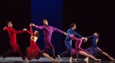 thumb_PNB_Love&Ballet2018;.jpg