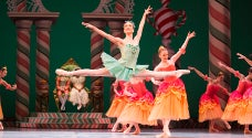 thumb_PNB_Nutcracker2017.jpg