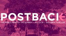 thumb_Postback2018.jpg