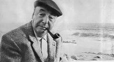 thumb_SAL_Neruda.jpg