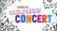 thumb_SMC_children_concert2016.jpg