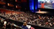 thumb_TEDxRainier2015.jpg