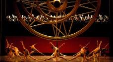 thumb_ballet_CarminaBuranaAgon2019.jpg