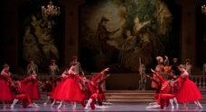 thumb_ballet_Cinderella2020.jpg