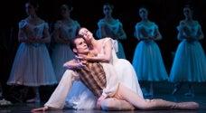 thumb_ballet_Giselle2020.jpg