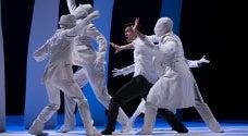 thumb_ballet_PTL2020.jpg