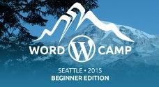thumb_wordcampBeginner2015.jpg